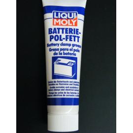 Liqui Moly Batterie Polfett