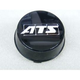 Nabenkappe ATS 1062F Classic