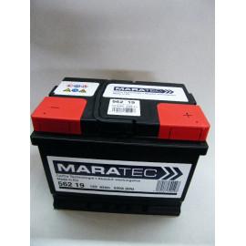 Starterbatterie 12 V Volt 62 AH Ampere
