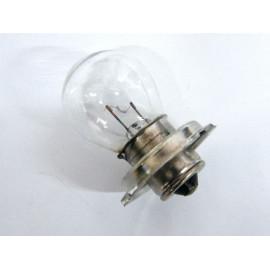 Glühlampe 6 Volt 15 Watt Zweirad Sockel P26s
