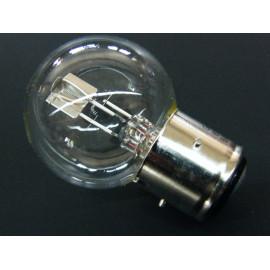 Glühlamper 6 Volt 45/40 Watt Sockel BA21d