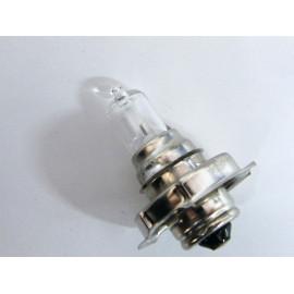Glühlampe 12 Volt 15 Watt Halogen für Zweiräder