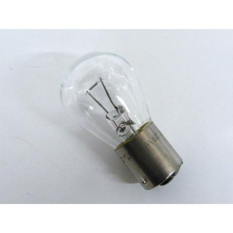 Glühlampe 12 Volt 21 Watt Sockel BA15s