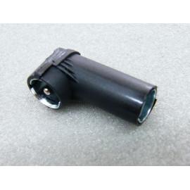 Antennen Adapter von DIN auf ISO