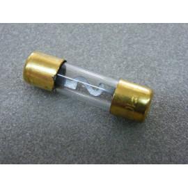 Sicherung 10 Ampere für Verstärker