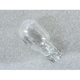 Glühlampe 12 Volt 16 Watt Glassockel