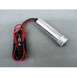 Antennenverstärker für Autoradios