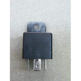 KFZ Relais 12 V Volt 40 A Ampere