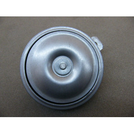 standard Hupe mit einstellbarem Klang für PKW 12 Volt