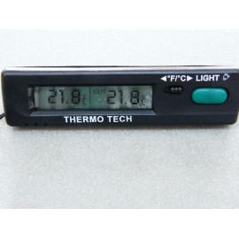 Innen-/Aussenthermometer