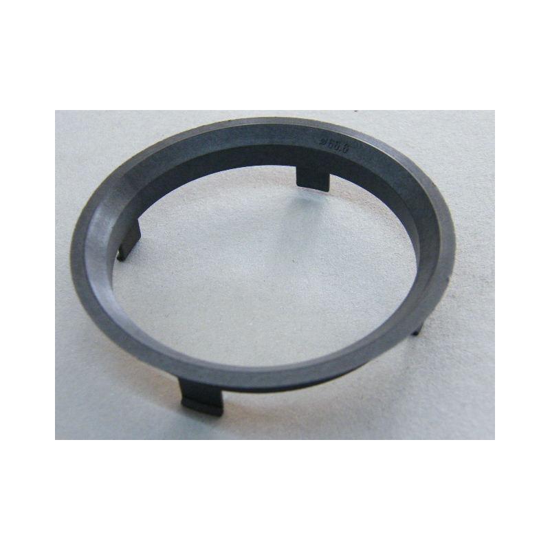 Felgen Zentrierring Zentrierringe 70,1 auf 66,6 mm Alufelge