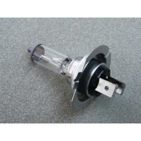 Glühlampe Scheinwerfer H7 24 Volt 70 Watt