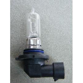 Glühlampe Scheinwerfer HB3 12 Volt 100 Watt