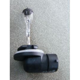 Glühlampe Scheinwerfer H27 12 Volt 27 Watt