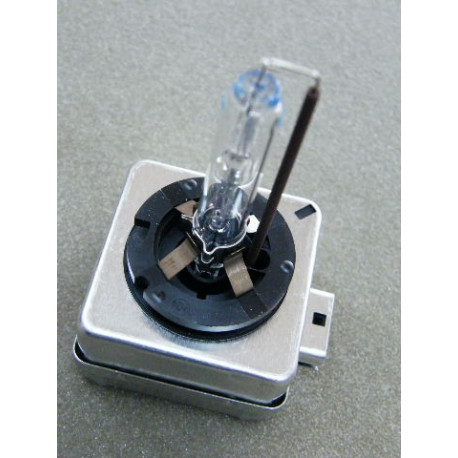 Original Philips XENON Brenner D1R 35W