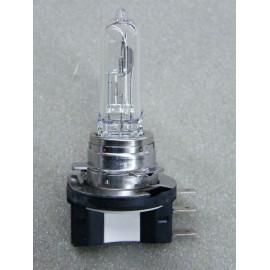 Glühlampe Scheinwerfer H15 12 Volt 55/15 Watt Xenon Look