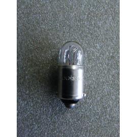 Glühlampe für LKW 24 Volt 2 Watt