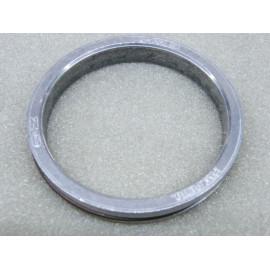 Zentrierring Metal für OZ Alufelgen S 68 auf 58,56 (58,6) mm VAG