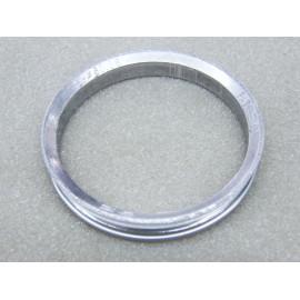Zentrierring Metal für OZ Alufelgen S 68 auf 60,06 (60,1) mm Renault