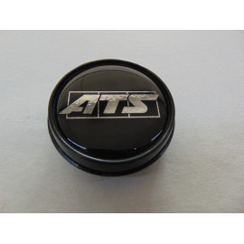 Nabenkappe ATS 1056F Classic 1056 F