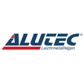 ABE und TÜV Gutachen für Alutec Felgen alle Größen, alle Fahrzeuge