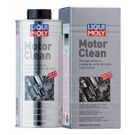 Liqui Moly Motor Clean Motorspülung