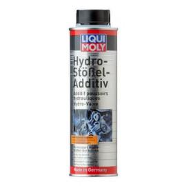 Liqui Moly Hydrostößel Additiv