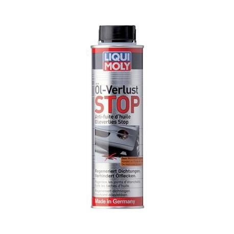 Liqui Moly Motor Öl Verlust Stop