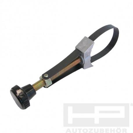 Stabiler Ölfilterschlüssel Ölfilterband für PKW, LKW und Motorrad
