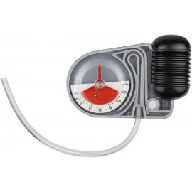 APA Frostschutzprüfer für Kühlerfrostschutz