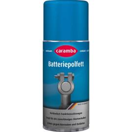 Caramba Batterie Polfett in der Sprühdose