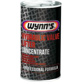 Wynns Hydraulik Stössel Konzentrat