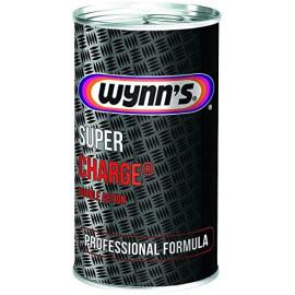 Wynns Super Charge Ölverdicker