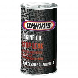 Wynns Kühler Dichtmittel