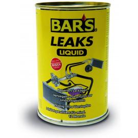 Bars Leaks Liqui Kühler Dicht