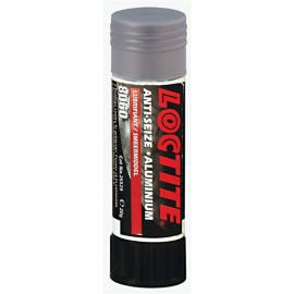 Loctite Aluminium Paste Schmiermittel als Stift