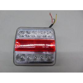LED Rückleuchte für Anhänger