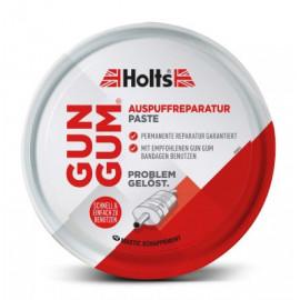 Original Gun Gum Auspuff Reparaturpaste