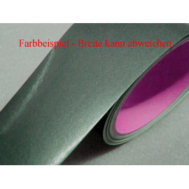 Zierstreifen 10 mm anthrazit glänzend 303 RAL 9023