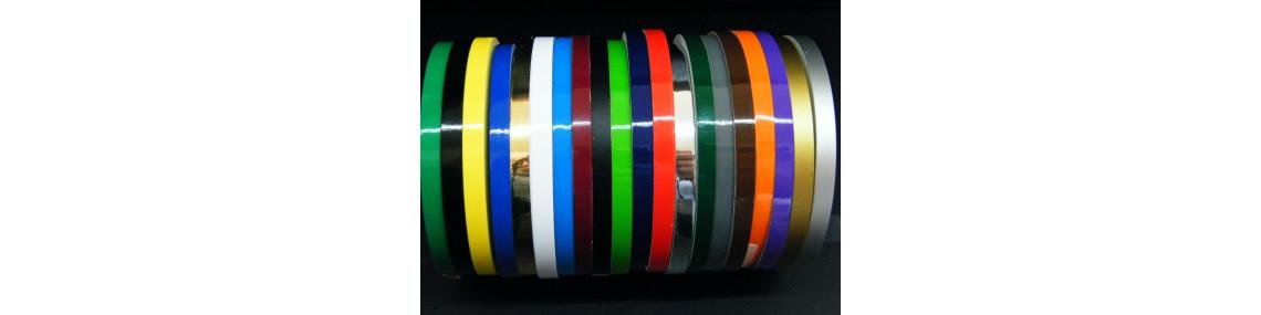 Breite 40 mm bis 49 mm