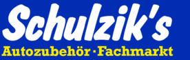 Schulzik Autozubehör Fachmarkt